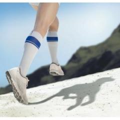 VenoTrain sport